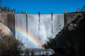 Clementine Dam 023-2