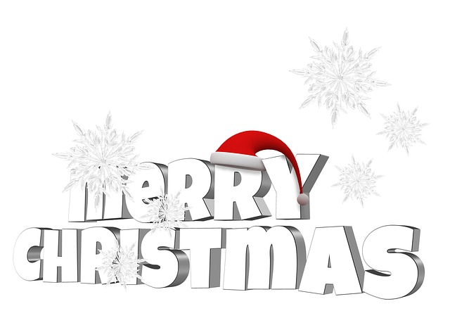 Merry Christmas from the team at Placer Living - Placer Living