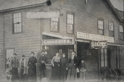 The History Of Roseville Part Two Placer Living